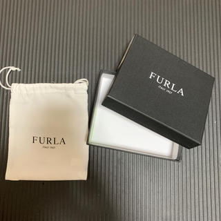 フルラ(Furla)のFURLA 箱 ショップ袋(ショップ袋)