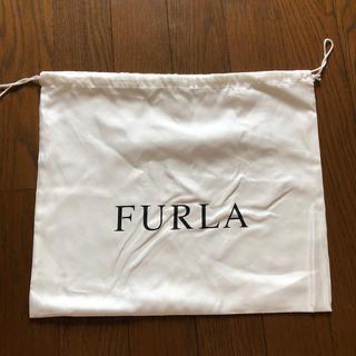 フルラ(Furla)のFURLA(ショップ袋)