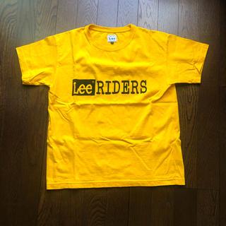 リー(Lee)の【値下げ!】Lee Tシャツ(Tシャツ(半袖/袖なし))