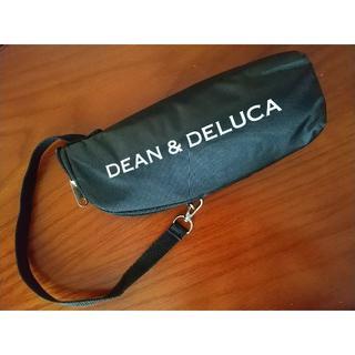 ディーンアンドデルーカ(DEAN & DELUCA)の★新品未使用★DEAN & DELUCA(ディーン&デルーカ)保冷ボトルケース(その他)