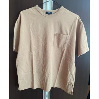 ビームス(BEAMS)のbeamsTシャツ カットソー(シャツ)