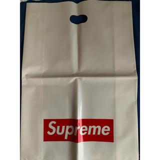シュプリーム(Supreme)のSupreme 大ショップ袋(ショップ袋)
