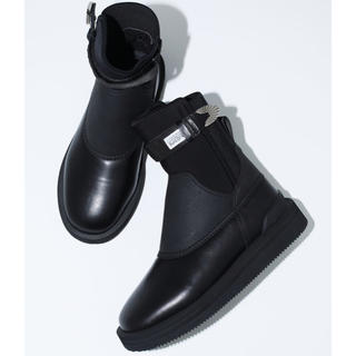 トーガ(TOGA)のトーガ×スイコックコラボ 2020AWブーツ(ブーツ)