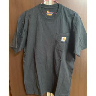カーハート(carhartt)のカーハート ポケットTシャツ(Tシャツ/カットソー(半袖/袖なし))