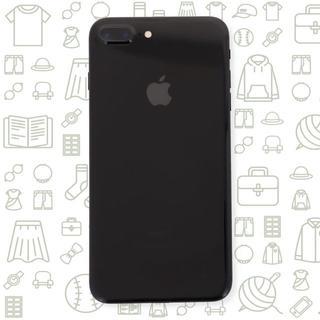アイフォーン(iPhone)の【C】iPhone7Plus/128/ドコモ(スマートフォン本体)
