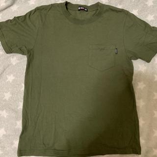 トリプルエー(AAA)のiamwhatiam tシャツ(Tシャツ/カットソー(半袖/袖なし))