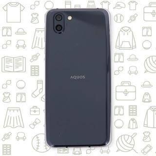 AQUOS - 【C】AQUOSR2/706SH/64/SIMフリー
