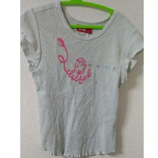 ディーゼル(DIESEL)のDIESEL キッズ Tシャツ(Tシャツ/カットソー)