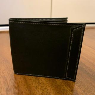 ジャンポールゴルチエ(Jean-Paul GAULTIER)のゴルチエ カードケース パスケース カード入れ(折り財布)