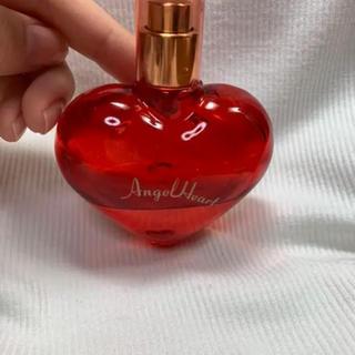 エンジェルハート(Angel Heart)のエンジェルハート 50ml(香水(女性用))