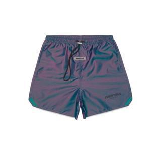 フィアオブゴッド(FEAR OF GOD)の計10点 FOG Essentials Nylon Running Shorts(ショートパンツ)