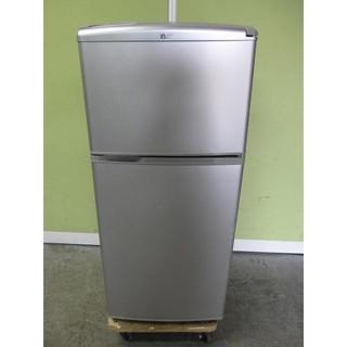 SANYO - 三洋冷蔵庫2ドア 福岡一部配達無料