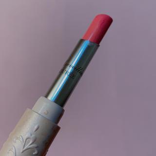 ラデュレ(LADUREE)のラデュレ 口紅 リップ グロッシー ルージュ  03 ピンク LADUREE(口紅)