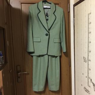 クリスチャンディオール(Christian Dior)のmarum10様専用(スーツ)
