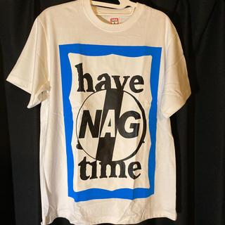 have a good time nagnagnag tシャツ(Tシャツ/カットソー(半袖/袖なし))