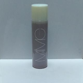 エムアイエムシー(MiMC)の新品 未使用 MiMC ビューティービオファイター プリンセスケア 旧品(化粧水/ローション)