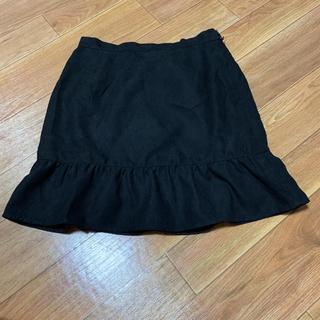 レディー(Rady)のRadyフレアスカート(ひざ丈スカート)