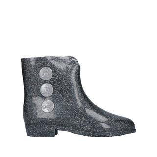 ヴィヴィアンウエストウッド(Vivienne Westwood)の新品 Vivienne Westwood ヴィヴィアンウエストウッド ブーツ(ブーツ)