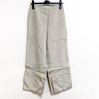 フェンディ(FENDI)のフェンディ パンツ サイズ40 M レディース(その他)