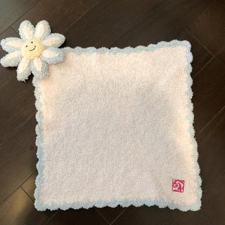 カシウエア(kashwere)のカシウェア ブランケット(毛布)