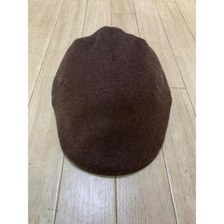 Borsalino - MARONE  マローネ  ハンチング帽  イタリア製