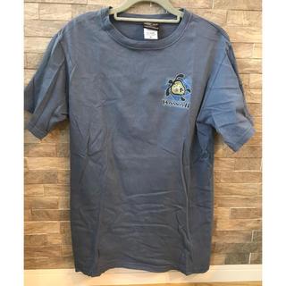 ハワイ Tシャツ(Tシャツ/カットソー(半袖/袖なし))