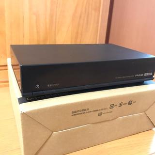 アイオーデータ(IODATA)のIODATA録画用HDD 1GB 補修用ジャンク品(その他)