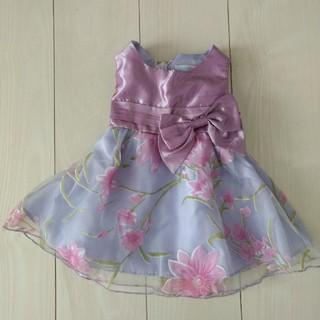 キャサリンコテージ(Catherine Cottage)のキャサリンコテージ ドレス 80(セレモニードレス/スーツ)