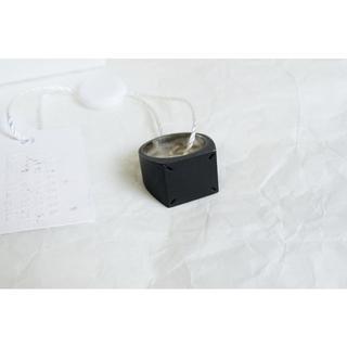 マルタンマルジェラ(Maison Martin Margiela)の大幅値下げ! Margiela マルジェラ 4ステッチシルバーリング(リング(指輪))