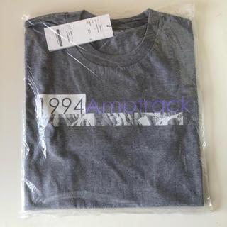 juemi ◯ Tシャツ ◯ HEATHER GRAY(Tシャツ(半袖/袖なし))