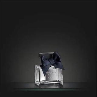 アバクロンビーアンドフィッチ(Abercrombie&Fitch)のアバクロ 香水 パフュームNo.1(ユニセックス)