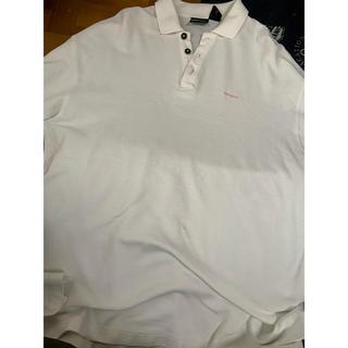 パタゴニア(patagonia)のパタゴニア ポロシャツ S(ポロシャツ)
