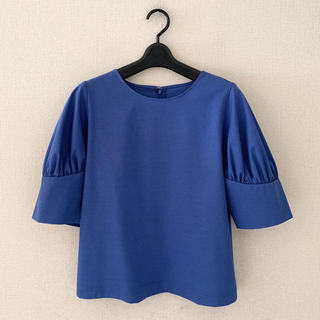ケティ(ketty)のketty♡新品♡デザインシャツ(シャツ/ブラウス(半袖/袖なし))