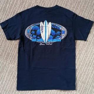 トリプルエー(AAA)のTシャツ ALSTYLE APPREL& ACTIVEWEAR(Tシャツ(半袖/袖なし))
