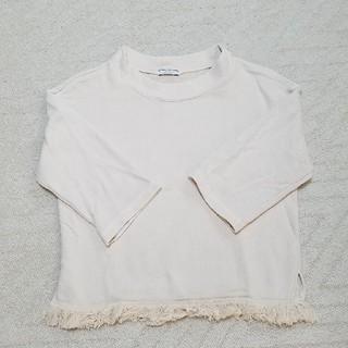 ベイフロー(BAYFLOW)の【BAYFROW】トップス(Tシャツ(長袖/七分))