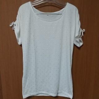 エニィファム(anyFAM)のanyFAM Tシャツ(カットソー(半袖/袖なし))