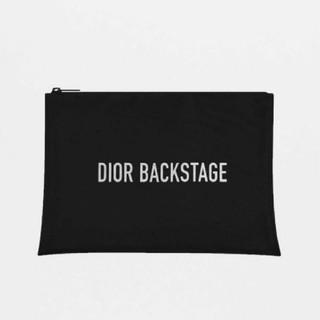 ディオール(Dior)のDior BACKSTAGE (その他)