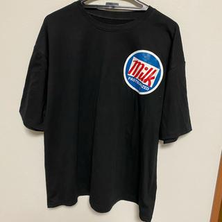 ❤新品未使用JUNOAH  Tシャツ❤(Tシャツ/カットソー(半袖/袖なし))