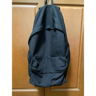 コムデギャルソンオムプリュス(COMME des GARCONS HOMME PLUS)のCOMME des GARSONS HOMME PLUS BACKPACK  鞄(バッグパック/リュック)