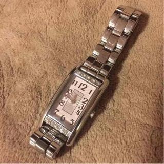 フルラ(Furla)のフルラ腕時計 正規品(腕時計)