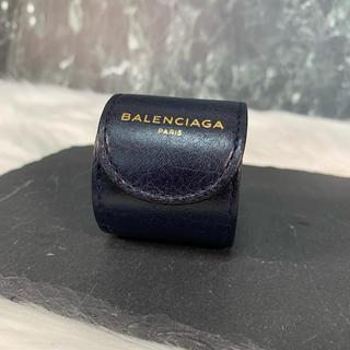 バレンシアガ(Balenciaga)のBALENCIAGA ブレスレット バレンシアガ(ブレスレット/バングル)