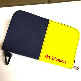 コロンビア(Columbia)の☆お値下☆【新品】コロンビア ポーチ (その他)