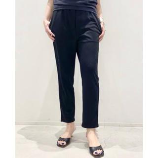 アパルトモンドゥーズィエムクラス(L'Appartement DEUXIEME CLASSE)の新品* アパルトモン AMERICANA Jersey Pants(その他)