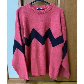 古着 ニット セーター(ニット/セーター)