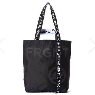 フラグメント(FRAGMENT)のfragment design x RAMIDUS TOTE BAG (M)(トートバッグ)