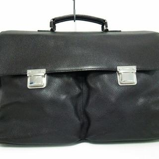 カルティエ(Cartier)のカルティエ ビジネスバッグ L1001322(ビジネスバッグ)