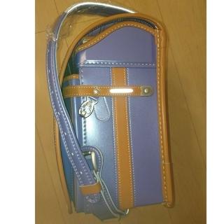 コクヨ(コクヨ)の新品未使用 箱付き  KOKUYO コクヨ あんふぁん共同開発モデル ランドセル(ランドセル)