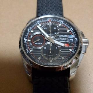 ショパール(Chopard)のChopardショパール時計(腕時計(アナログ))