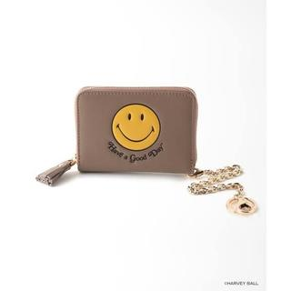 アパルトモンドゥーズィエムクラス(L'Appartement DEUXIEME CLASSE)のアパルトモン:【GOOD GRIEF/グッド グリーフ】compact purs(その他)