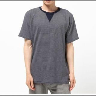 ジェラートピケ(gelato pique)のジェラートピケオムTシャツ(Tシャツ/カットソー(半袖/袖なし))